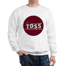 Jet Propulsion Laboratory Sweatshirt