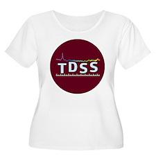 JPL T-Shirt