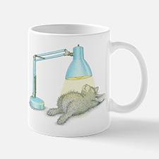 Spot Light Mug