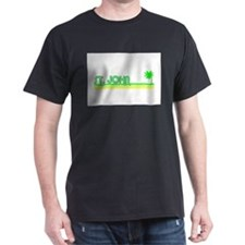 St. thomas maarten T-Shirt