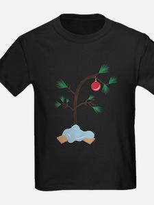 Small Tree T-Shirt