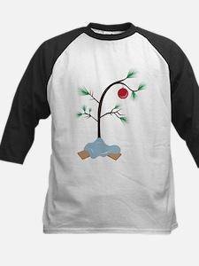 Small Tree Baseball Jersey