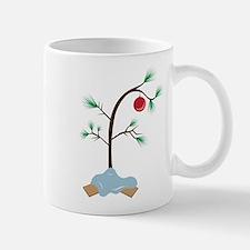 Small Tree Mug