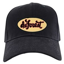 deDorest Baseball Hat