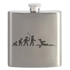 Rowing Flask