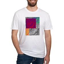 Icarus Pop Art Shirt
