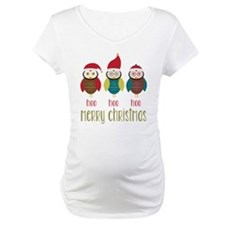 Merry Christmas Shirt