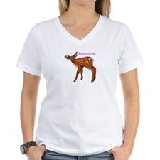 Bambina x Shirt
