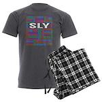 I Took The Idol Peformance Dry T-Shirt