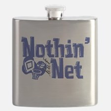 nothin but net blue.png Flask