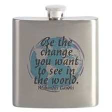 change.png Flask