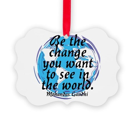 change.png Picture Ornament