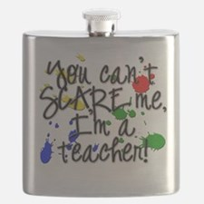 Teacher Scare copy.png Flask