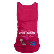 Mothers By Nature Logo Body Suit
