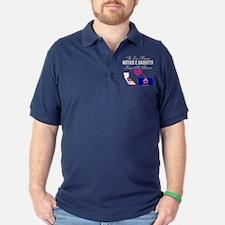 Placenta Encapsulation Advocate T-Shirt