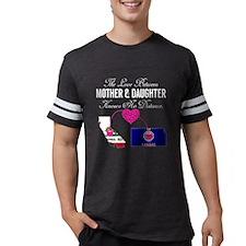 Placenta Encapsulation Advocate Plus Size T-Shirt