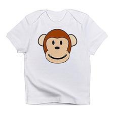 Cute Funky Infant T-Shirt