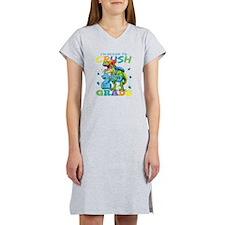 ground Texture - All Over Print Shirt