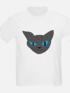 Sphynx Kitty T-Shirt