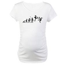 Kickboxing Shirt
