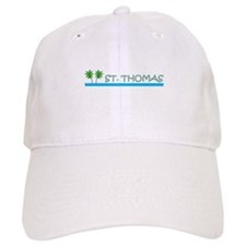 Unique Saint lucia t Baseball Cap
