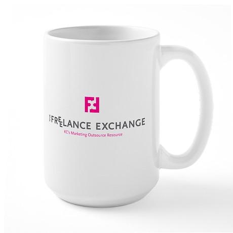 FXnew_7x6 Mugs