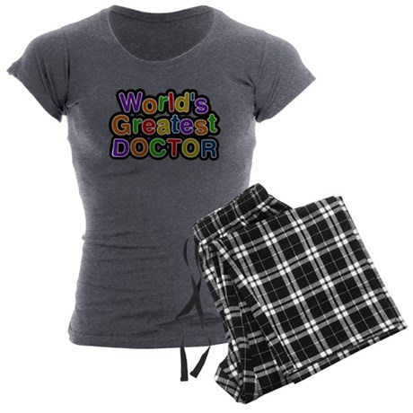 Marco Rubio 2016 Plus Size T-Shirt
