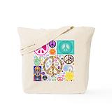 Retro Bags & Totes