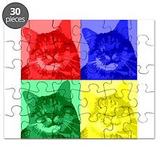 Snicker Puzzle