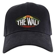 Unique Air force wall Baseball Hat