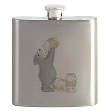 Bit of Honey Flask
