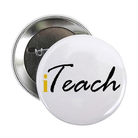 "I ""Teach"" (yellow) Button"