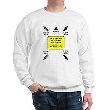 Reassemble Quad ATV Off-Road Funny T-Shirt Sweatsh