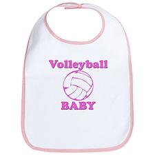 Volleyball Bib