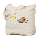 Rubber duck messenger bag Bags & Totes