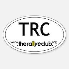 TRC Autokennzeichen
