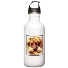 Anatolian, Paws 1st Sports Water Bottle
