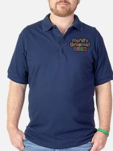 Lollygag Hilarity T-Shirt