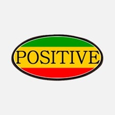 Positive Patches
