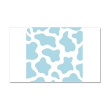 Turquoise Seamless Wallpaper - Cinch Sack