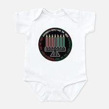 KINARA Infant Bodysuit