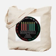 KINARA Tote Bag
