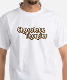 Chocolate Thunder Shirt