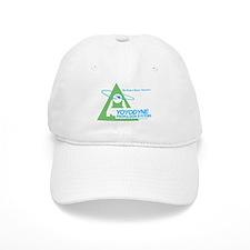Yoyodyne Propulsion Systems Baseball Cap
