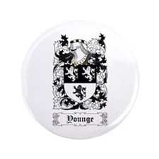 "Younge 3.5"" Button"
