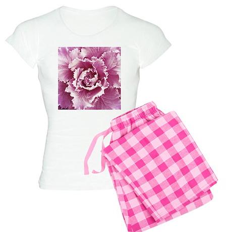 Feben Teffera Pajamas