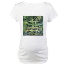 Bridge Monet Shirt