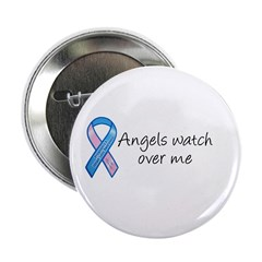 Angels watch over me 2.25