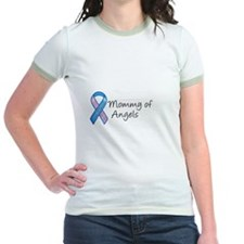 Mommy of Angels T