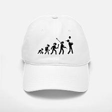 Ball Juggling Baseball Baseball Cap